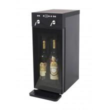 VinoTek VT2i Automatický dávkovač vína na dvě láhve vína 008010001