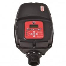 WILO SIRIO XP řídicí jednotka s frekvenčním měničem 2865806