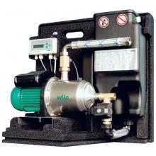 WILO AF Comfort MC 305 zařízení k využití dešťové vody 2518351