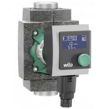 WILO Stratos PICO Z 20/1-4 oběhové čerpadlo 6216470