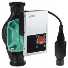 WILO Yonos PICO-STG 15/1-7.5 130 mm oběhové čerpadlo 4527505