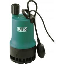 WILO TM 32/7 ponorné kalové čerpadlo s kabelem a plovákem, 4048412