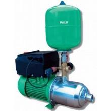 WILO COR 1 MHIE 205-2G automatická tlaková stanice 2865172