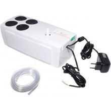 WILO PLAVIS 015-C-2G Automatické zařízení na odčerpávání kondenzátu 2548553