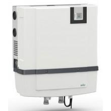 WILO Rain 3-25 EM zařízení pro využití dešťové vody 2551472