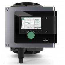 WILO Stratos MAXO 25/0,5-10 PN10 oběhové čerpadlo 2164570