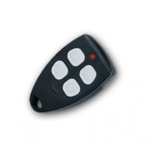 ELEKTROBOCK WS111 bezdrátová klíčenka 0110