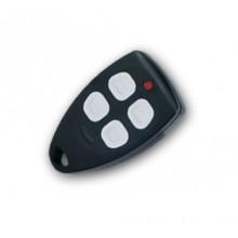 ELEKTROBOCK WS310bezdrátová klíčenka 3310