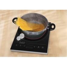 STONELINEIndukční vařič,WX-14316