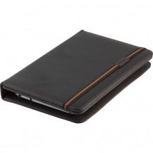 """YENKEE YBK 0710BK pouzdro s klávesnicí (pro 7/8"""" tablety) 45011970"""