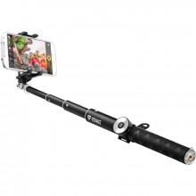 YENKEE YSM 100SF BT Selfie tyč 30014603