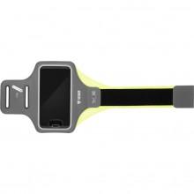 YENKEE YBM A510 XL SPORT ARMBAND XL sportovní pouzdro na mobil 30016221