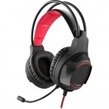 YENKEE YHP 3030 SABOTAGE sluchátka herní 45013581
