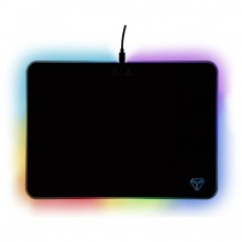 YENKEE YPM 3005 SHIELD Herni RGB podložka