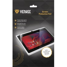 YENKEE YPF 10UNIMT Ochranná fólie až 10.1 45009880