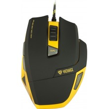 YENKEE YMS 3009 HORNET Myš herní drátová 45009267