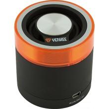 YENKEE YSP 3001 Mobilní Repro EGGO BT 45007920