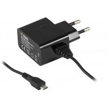 YENKEE YAC 2006MC Micro USB Nabíječka 1A 45009354