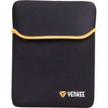 YENKEE YBT 0901BK Pouzdro k tabletu 9.7´ 45007041