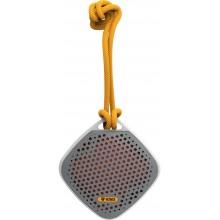 YENKEE YSP 3003GY Přenosný outdoorový Bluetooth reproduktor 45011747