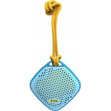 YENKEE YSP 3003BE Přenosný outdoorový Bluetooth reproduktor 45011749