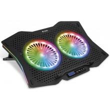YENKEE YSN 310 Chladici RGB podložka UFO 45015519