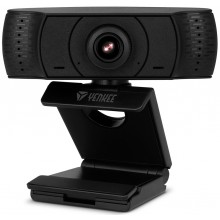YENKEE YWC 100 Full HD USB Webcam AHOY 45016594