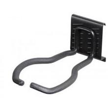 Závěsný systém G21 BlackHook pear 12 x 10,5 x 21,5 cm 635009