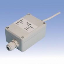 SANELA Napájecí zdroj SLZ 06 pro jednu baterii s jedním ventilem, 230V DC 05060