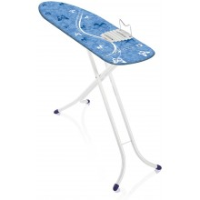 LEIFHEIT Žehlicí prkno Air Board M Shoulder Compact 120x38 cm 72658