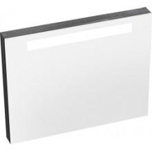 RAVAK Classic 800 zrcadlo s osvětlením, bříza X000000309