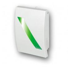 ELEKTROBOCK ZV2-Econom elektronický drátový zvonek 0005
