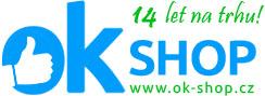 OK-Shop.cz