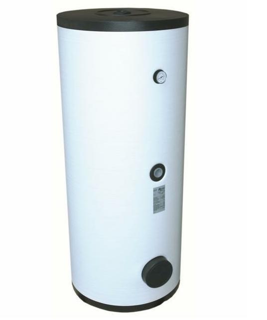 REGULUS zásobníkový ohřívač TV R0BC-3000 smaltovaný, 3000 litrů 8901