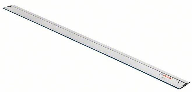 BOSCH FSN 2100 vodící lišta 1.600.Z00.007