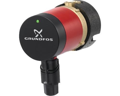 Grundfos COMFORT UP 15-14 B PM 1x230V, 97916771 cirkulační čerpadlo