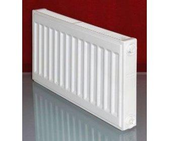 KORAD deskový radiátor typ 22VK 600 x 1100