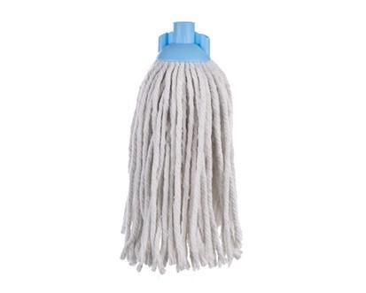 BRILANZ Mop třásňový bavlněný náhrada 43KWL10305BR-R