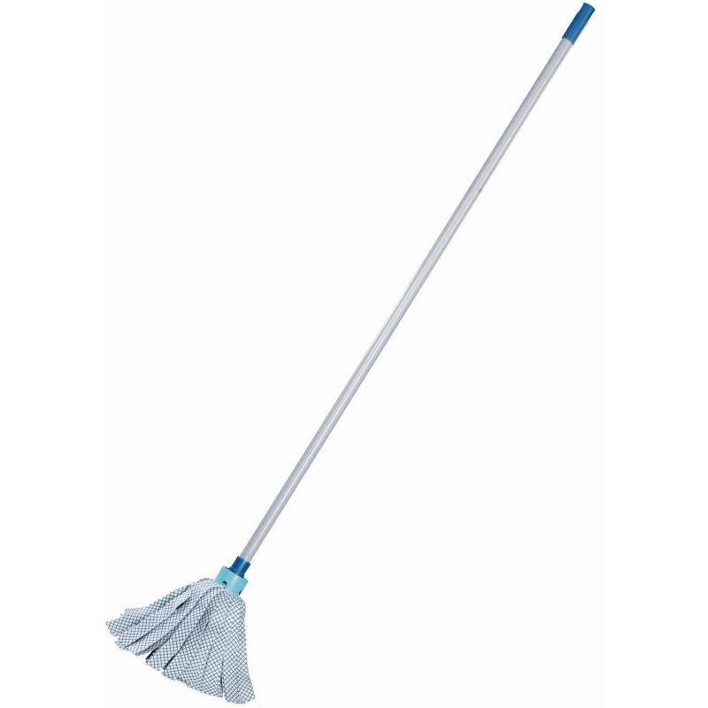 LEIFHEIT podlahový mop třásňový CLASSIC 56705