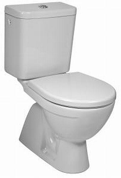 Jika LYRA PLUS wc nádrž 8.2838.2.000.241.1