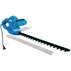 GÜDE GHS 510 P elektrické plotové nůžky 94001