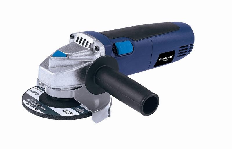Einhell BT-AG 850 Úhlová bruska 125 mm 4430590