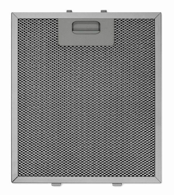 MORA FPM 200 X 330 Tukový kovový filtr 469182