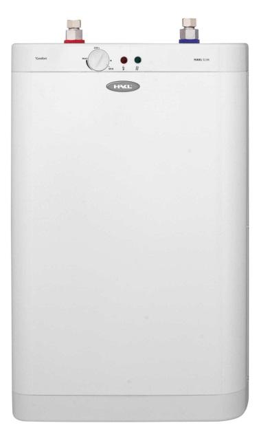 HAKL SLIMs Elektrický zásobníkový ohřívač vody 1,2kW, spodní HASLIM112S