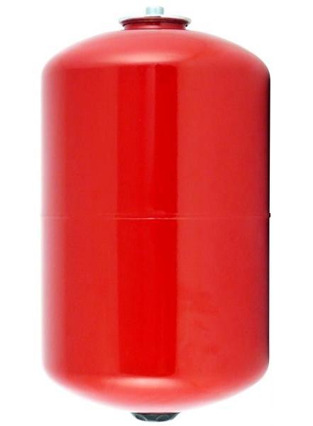 REGULUS HS040 AQUAFILL - expanzní nádoba 40 L, 6 bar topné systémy 13737