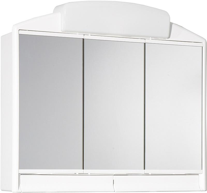 zrcadlova skrinka jokey ergo. Black Bedroom Furniture Sets. Home Design Ideas