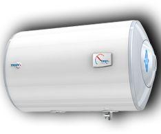 TESY BILIGHT elektrický ohřívač vody horizontální, 120l, GCH1204420B12TSR