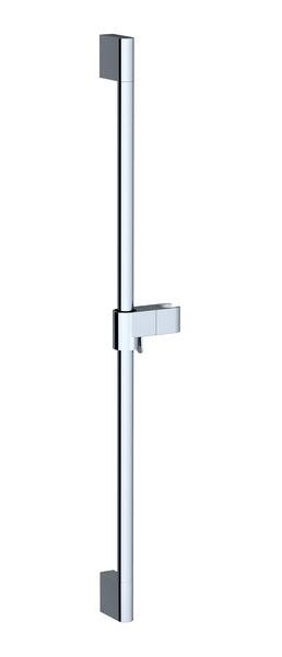 RAVAK Chrome 974.00 Tyč s posuvným držákem sprchy X07P013