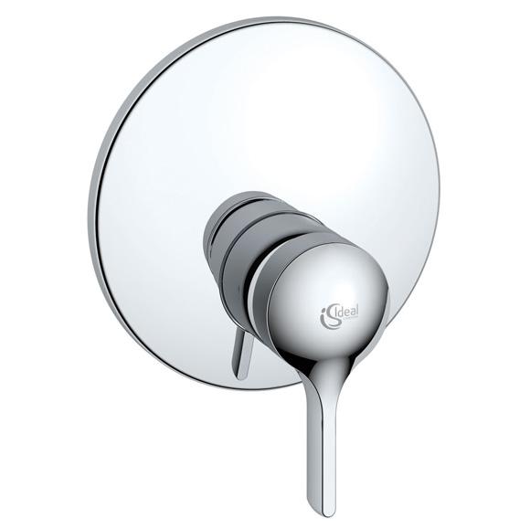 IDEAL Standard MELANGE armatura sprchová podomítková chrom A4719AA