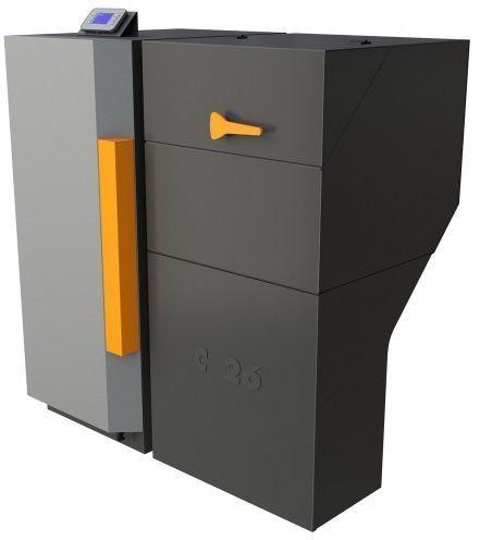 BENEKOV C 51 Climatix 2 pravý automatický kotel 112000301